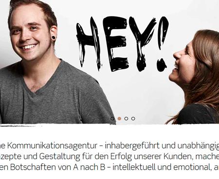 2m Advertising GmbH