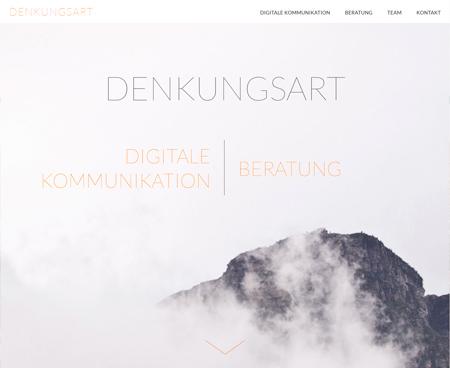 Denkungsart GmbH