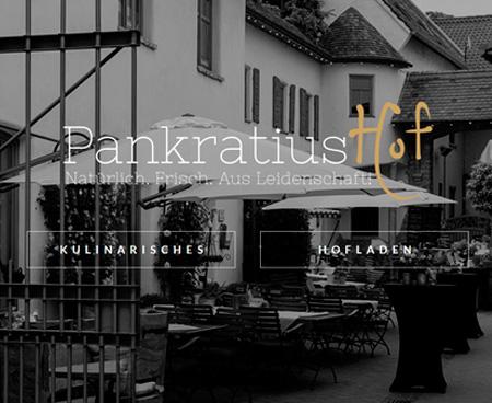 Pankratiushof
